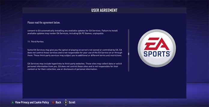 Guia de Batotas e Trapaças para FIFA 21