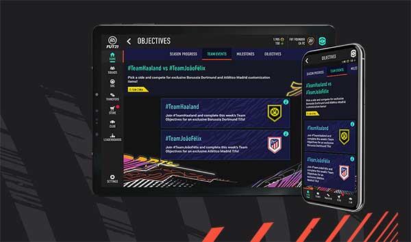 fifa 22 web app - photo #36