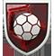 Recompensas FUT Champions en FIFA 22