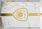 Prime Icon Pack