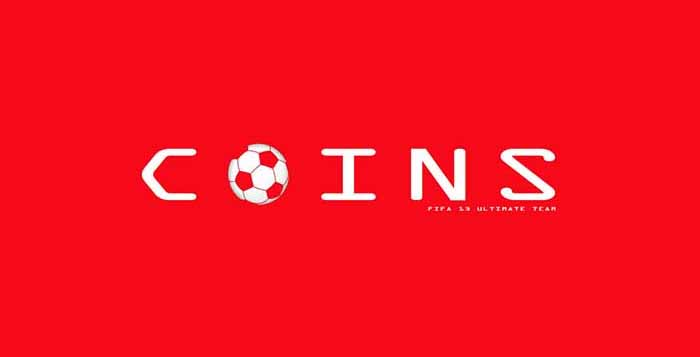 FIFA 13 Ultimate Team Coins Guide