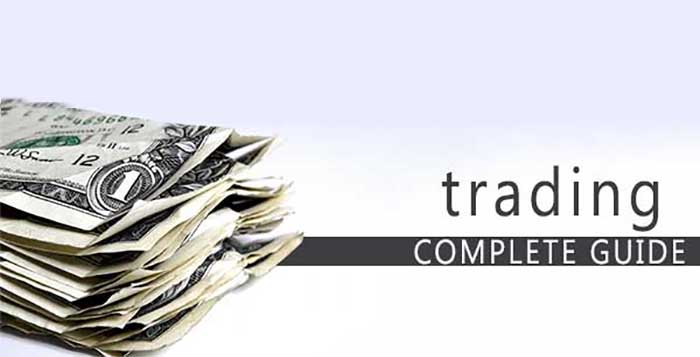 Trading Guide for FIFA 13 Ultimate Team