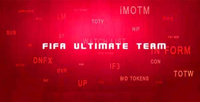 FUT 14 Glossary - The 100 Most Popular Terms, Definitions and Abbreviations