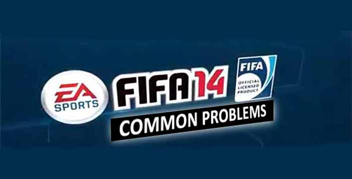 FIFA 14 Ultimate Team Help: Troubleshooting Guide to the Most Common Problems