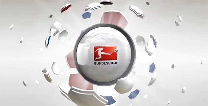 Bundesliga Squad Guide for FIFA 15 Ultimate Team