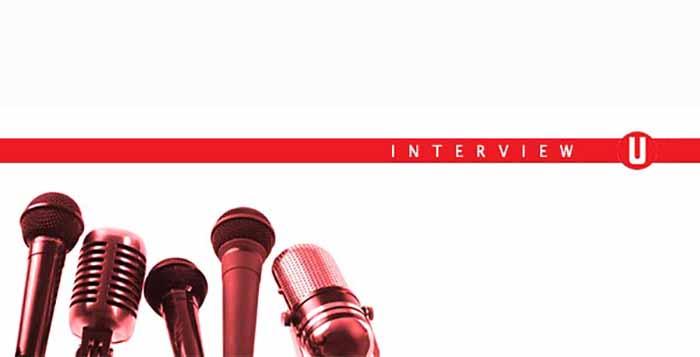Exclusive Interview To... Rafael Ferreira, First FIFA U Team BiChampion