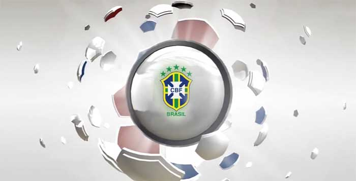 Brazilian Players Guide for FIFA 14 Ultimate Team
