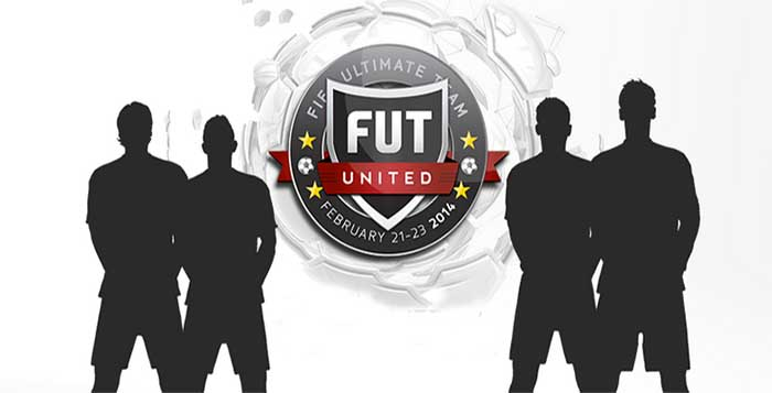 FUT 14 United Frequently Asked Questions (FAQ)