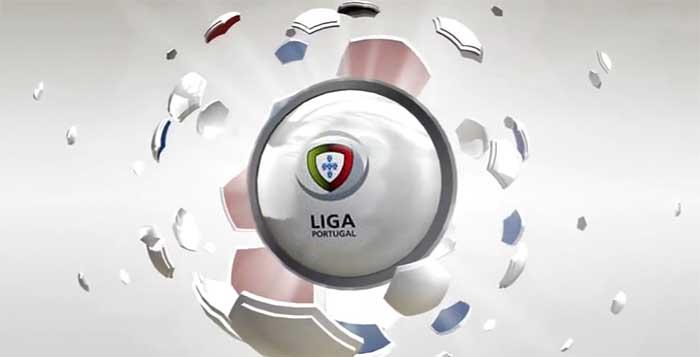 Zon Sagres Portuguese League Squad Guide for FIFA 14 Ultimate Team