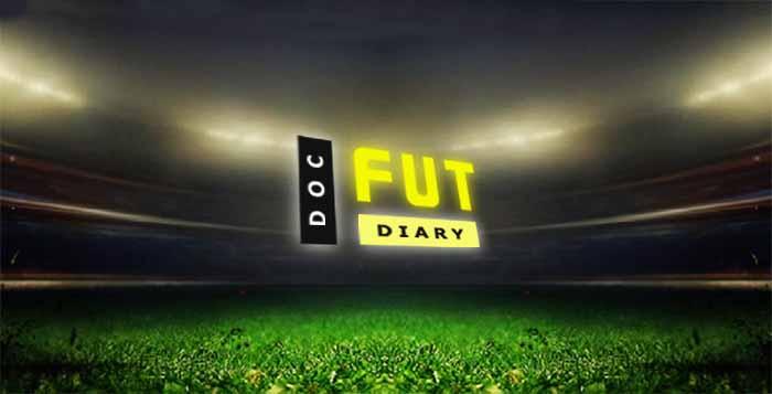 Doc FUT Diary - My Retroperspective on one year FUT