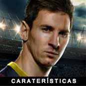 Tudo sobre FIFA 16