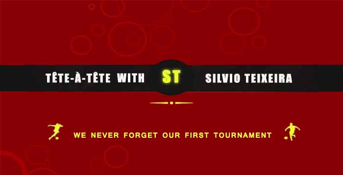 Video game tournaments before FIFA