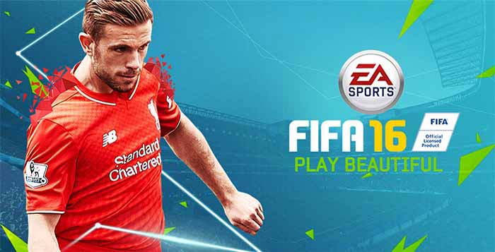 The Best FIFA 16 Ultimate Team Squads