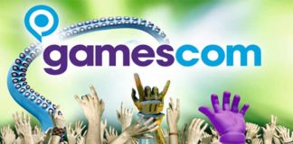 Gamescom 2016 Guide - FIFA 17 News, Videos and Live Stream