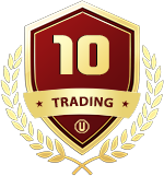 FIFA 17 Trading Guide - How to make Coins in FIFA 17