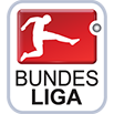 FIFA 19 Bundesliga Forwards Guide