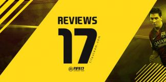 FIFA 17 Millionaire Autobuyer and Autobidder Review
