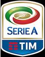 Guia da Serie A para FIFA 17 Ultimate Team