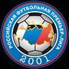 Russian League