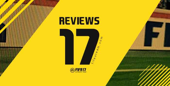 FUT Facts Review – Where FIFA Handicap Ends