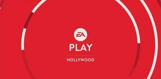 EA Play 2018 Guide - FIFA 19 News, Videos and Live Stream
