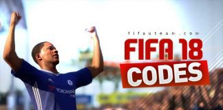 How to Redeem your Prepaid FIFA 18 Code