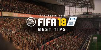 The Best FIFA 18 Tips to Start FUT 18 Properly