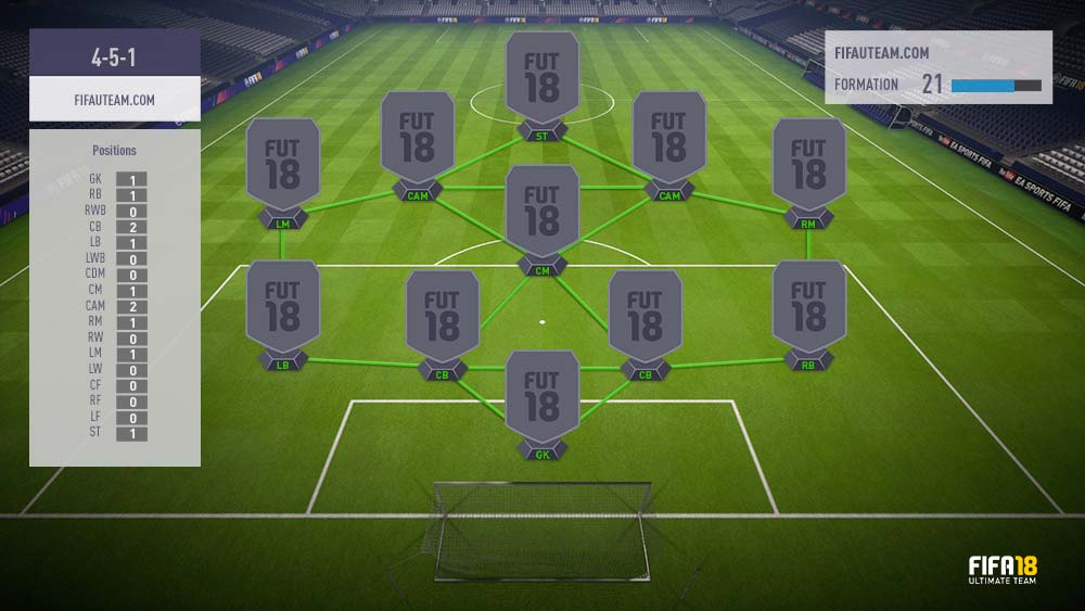 how to create a fut club fifa 18