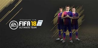 Beginners Introduction Guide to FIFA 18 Ultimate Team