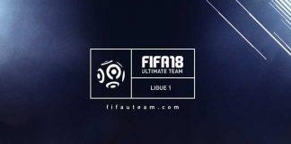 FIFA 18 Ligue 1 Squad Guide