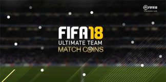 FIFA 18 Match Coins Awarded Guide