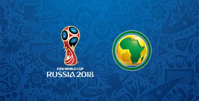 CAF Confederation Squad Guide for FIFA 18 World Cup