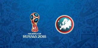 UEFA Confederation Squad Guide for FIFA 18 World Cup (Europe)