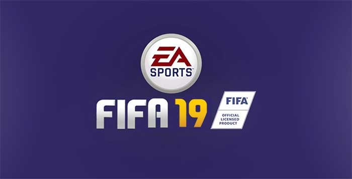 FIFA 19 Early Access - How to Play It First