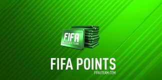 FIFA Points Prices for FIFA 19 and Packs Prices