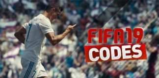 How to Redeem your Prepaid FIFA 19 Code