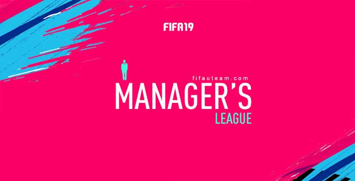 FIFA 19 Manager's League Cards Guide
