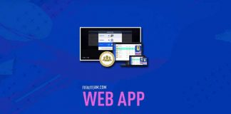 FIFA 19 Web App Release Date and FUT Webstart Details