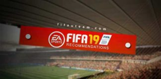 FIFA 19 Recommendations - 10 Things to Do and Not to Do