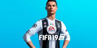 Beginners Introduction Guide to FIFA 19 Ultimate Team