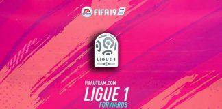 FIFA 19 Ligue 1 Forwards Guide