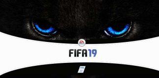 FIFA 19 Cheats Guide