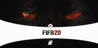 FIFA 20 Cheats Guide