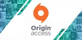FIFA 21 Origin Access Basic & Premier