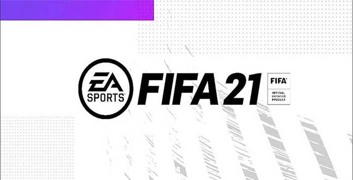 FIFA 21 Dual Entitlement Program