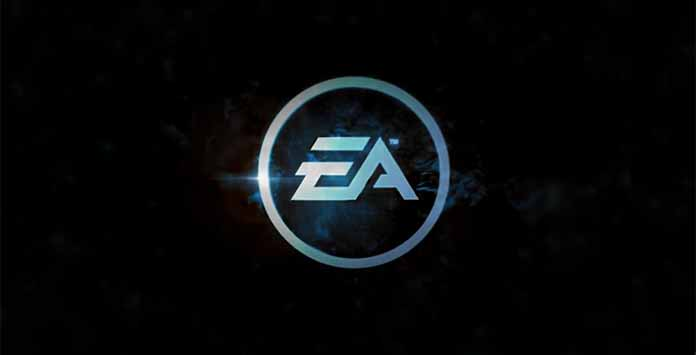 EA Sports FIFA Servers
