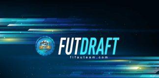 FUT Draft