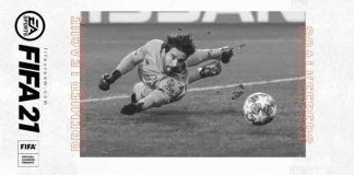 FIFA 21 Premier League Goalkeepers Guide