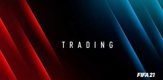FIFA 21 Trading Tips for Starters