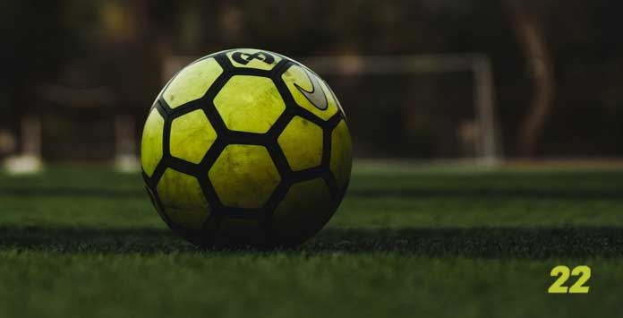 FIFA 22 Partner Clubs